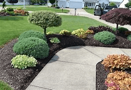Canton Landscaping