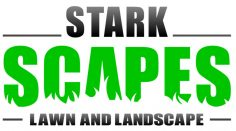 StarkScapes, LLC