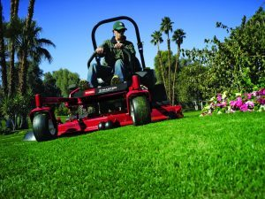 Canton Lawn Care Mowing and Maintenance Landscaping and Snow Removal